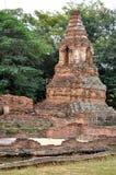 Wiang Kum Kam Royalty-vrije Stock Foto