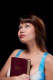 wiara Oriental Zdjęcie Royalty Free