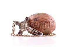 wiary władyka Zdjęcie Stock