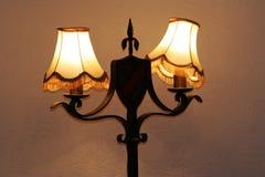 światło Zdjęcie Royalty Free