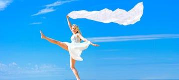 wiatr powietrza obraz royalty free