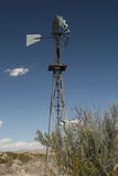 wiatraczek zdjęcie stock
