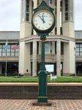 Światu Golfowy hall of fame, St Augustine, FL Fotografia Royalty Free