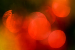 Wibrujący abstrakcjonistyczny tło Obraz Stock