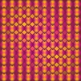 wibrujący abstrakcjonistyczny tło Zdjęcie Stock