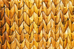 Wicked texture Stock Image