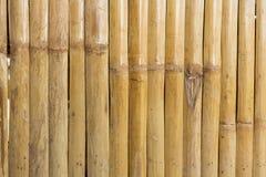 wicker вектора текстуры bamboo placemat предпосылки безшовный Стоковое фото RF
