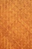 wicker картины Стоковые Изображения RF