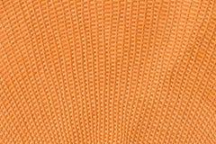 wicker предпосылки Стоковое Изображение RF