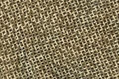 wicker предпосылки Стоковая Фотография RF