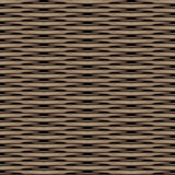 Wicker. Basket Seamless Texture Tile Royalty Free Stock Photography
