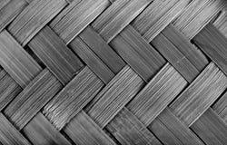 wicker Стоковая Фотография