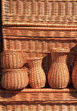 Wicker Stock Images