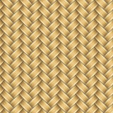 Wicker Royalty Free Stock Image