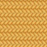 как wicker пользы текстуры фона естественный ваш Стоковая Фотография RF