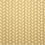 wicker Стоковые Изображения RF