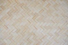 wicker Стоковое Изображение