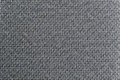 Wicker abstract background Royalty Free Stock Images