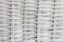 Wicker background Royalty Free Stock Photos