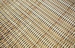 Background texture wicker Stock Photo