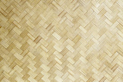 Wicker background texture Stock Photo