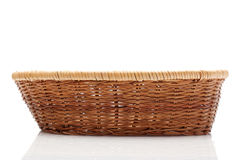 Free Wicker Basket Stock Photos - 23482493