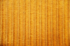 Wicker basket background texture Royalty Free Stock Photo