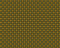 Wicker Basket Seamless Texture Royalty Free Stock Image