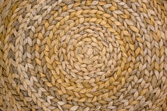 Wicker basket structure texture. This image is about wicker basket structure texture royalty free stock photography