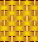 Wicker basket texture. Illustration of wicker basket texture Stock Photos