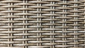 Wicker basket weave texture. Can be used as background or wallpaper and also for other possibility to modify to your taste royalty free stock photography