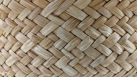 Wicker basket weave texture. Can be used as background or wallpaper and also for other possibility to modify to your taste royalty free stock images