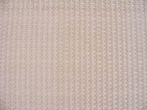 Wicker beige, woven rattan of natural pattern, bamboo. Wicker beige, woven rattan of natural pattern Stock Images
