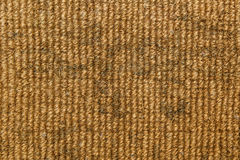 Wicker mat. Background in horizontal stock photos