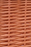 Wicker Rattan background. Texture background from natural rattan handicrafts Royalty Free Stock Image