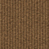 Wicker Seamless Pattern Royalty Free Stock Photos