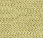 Wicker Seamless Pattern Stock Images