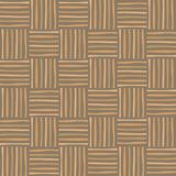 Wicker seamless pattern. Abstract decorative wooden texture background. Wicker seamless pattern. Abstract decorative wooden textured basket weaving background Royalty Free Stock Photo