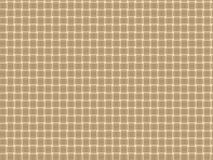 Wicker structure background Stock Photo