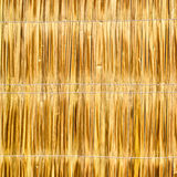 Wicker surface Royalty Free Stock Image