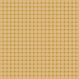 Wicker surface. Royalty Free Stock Photo