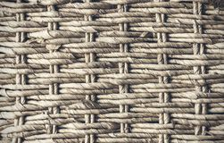 Wicker texture background. Vintage concept stock images