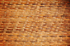 Wicker texture background. Old wood wicker texture as background Stock Photos