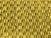 Wicker texture background Stock Photos