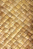 Wicker texture background crisscross for crafts. Aged rattan or wicker background texture for crafts and arts projects royalty free stock photography