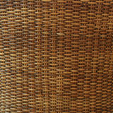 Wicker texture background Stock Images
