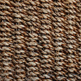 Wicker texture background Royalty Free Stock Photography
