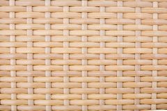 Wicker Texture. Or pattern background in HDR royalty free stock images