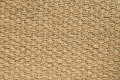 Wicker texture. Vintage wicker background, texture, clouseup Royalty Free Stock Photos
