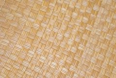 Wicker Weave Stock Photos